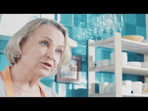 Минирайон Образцово: рекламный ролик