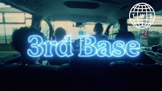 Baixar 3rd Base | A Year in the Life of the adidas Japan Skate Team