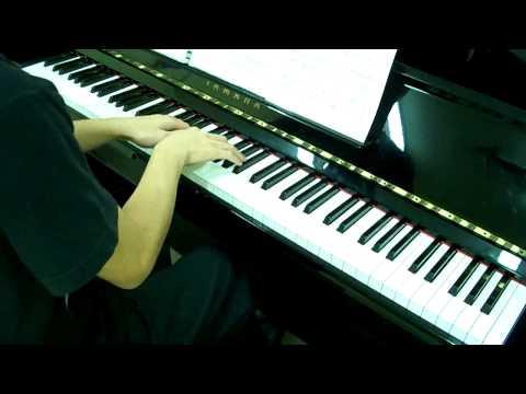 AMEB Piano Series 15 Grade 4 List A No.2 A2 Maykapar Op.8 No.5 At the Blacksmith