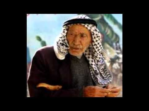Mad World, Arab-Israel Conflict (Tears for Fears)