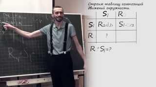 100 лекций по математике для детей. Алексей Савватеев. Лекция 9.
