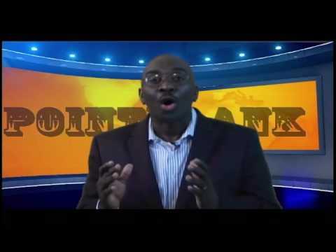Millennium Broadcasting Channel Live Stream