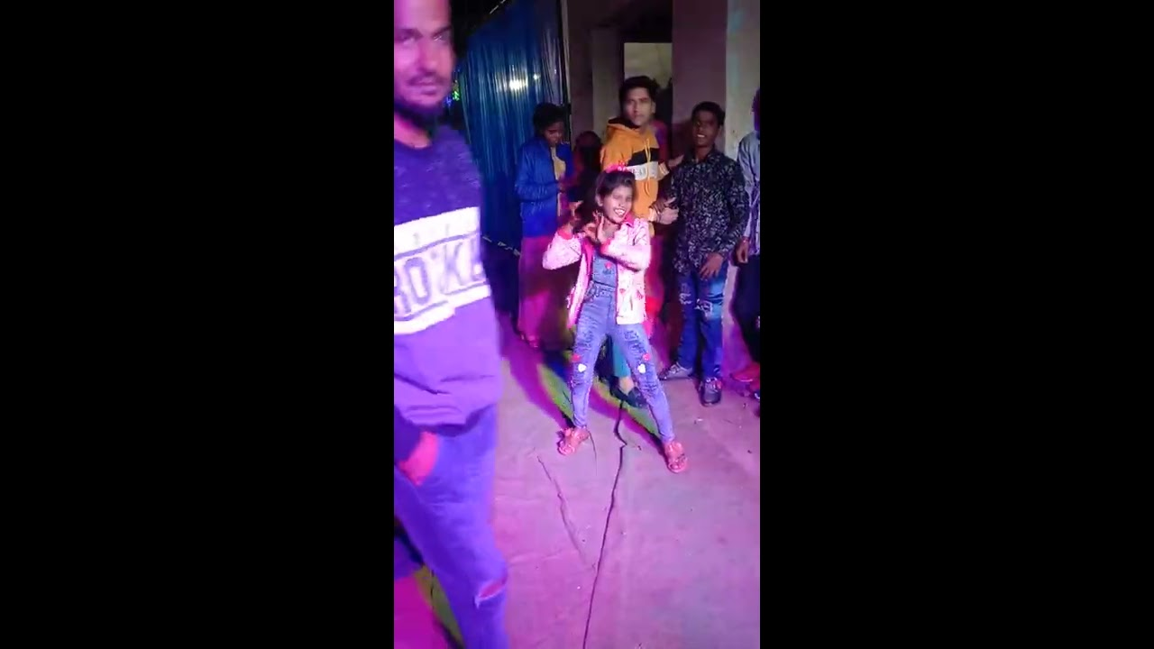 Download jagat bhar pani le Chali Sapna Chaudhari  song video 2020