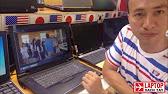 Dell Inspiron 5459 giới văn phòng ưa chuộng - laptopxachtayshop .