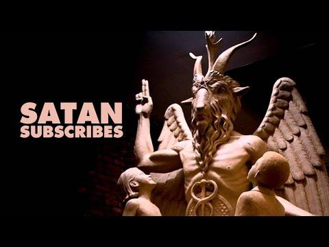 27. 666 Satan Subscribes