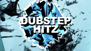 Mission Impossible - (Dubstep Remix) - Dubstep Hitz