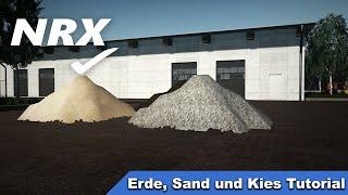 "[""FS19"", ""LS19"", ""Farming"", ""Farming Simulator 2019"", ""Landwirtschaft"", ""Erde"", ""Sand FS19"", ""FS19 Erde"", ""Modding"", ""Giants"", ""Giants Editor"", ""FS19 Modding"", ""Nerox"", ""Baustelle FS19"", ""Baustelle LS19"", ""LS19 Bau"", ""LS19 Map erstellen"", ""FS19 Map erstellen"", ""Farming Simulator mappen"", ""MoreMaterials FS19"", ""Modhub"", ""Mods""]"