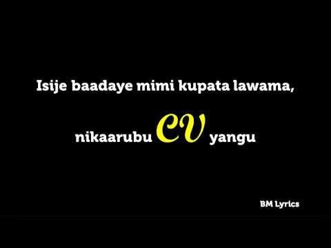 Aslay -  Pusha   Lyrics