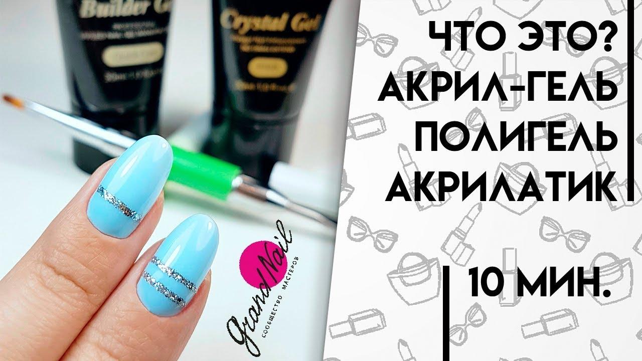 Гель краска роял (royal) купить в киеве. Цена гель краски royal в украине. Доставка.