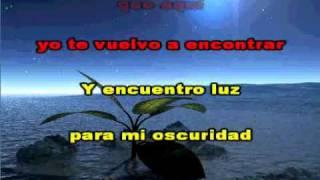 Los Iracundos - Las Puertas del Olvido (karaoke)