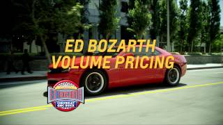 1344010245710 Ed Rinke Chevrolet Buick Gmc