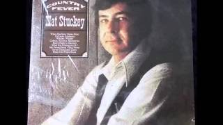 "Nat Stuckey ""Mean Old Frisco Blues"""