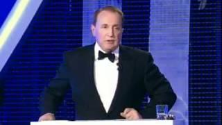 КВН 2011 Спецпроект 50 лет КВН