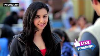 college-wala-love-cute-love-story-part-1--1-million-love
