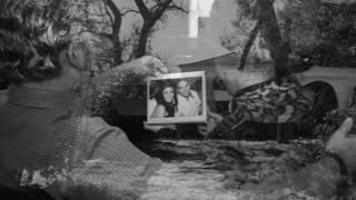 Pre wedding video clip με σενάριο στα 79!!!