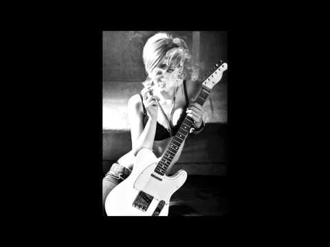 Blues Company - Clipped Mind