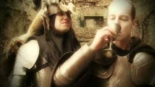 Der Ring des Nibelungen - Trailer