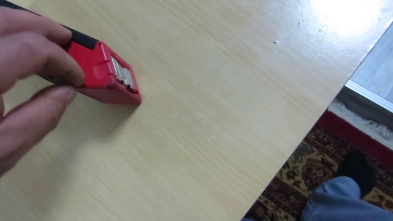 Bosch Entfernungsmesser Dle 150 : Telemetru bosch dle laser youtube
