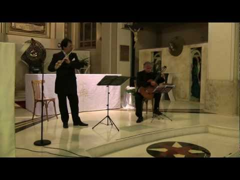Haende GF – Lascia ch'io pianga -Opera Rinaldo