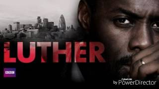 LUTHER IS BACK! Season 5