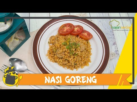 resep-nasi-goreng-sederhana-&-enak