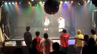 Dream on Stage vol.12 キラポジョ長澤遥香生誕祭 【開催日】1月26日...
