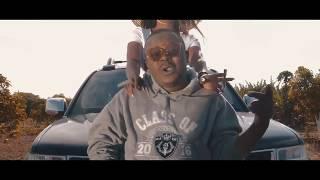 Shey B   Ferrari | New Zambian Music 2018 Latest | www.ZambianMusic.net | DJ Erycom