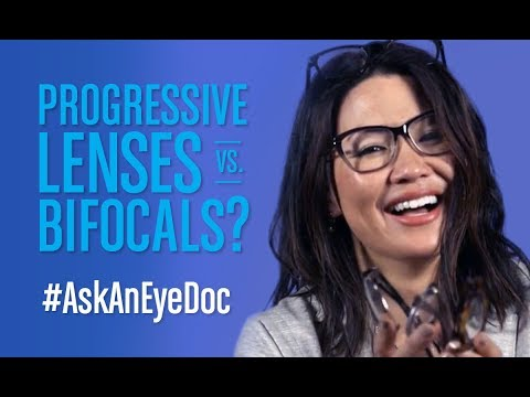 ask-an-eye-doc:-how-are-bifocals-different-than-progressive-lenses?