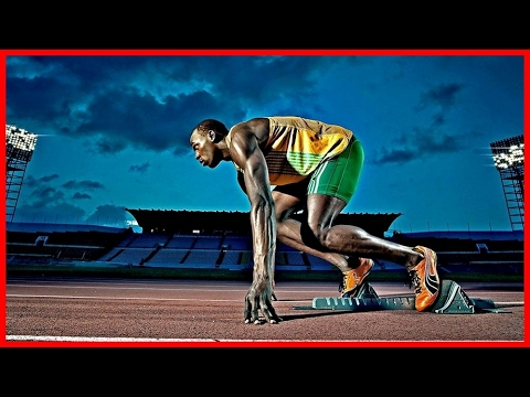 Winning Formula: The Interaction Between Physics And Sport - Full Documentary