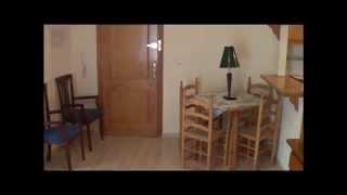 Видео обзор квартиры в аренду (ID 20)