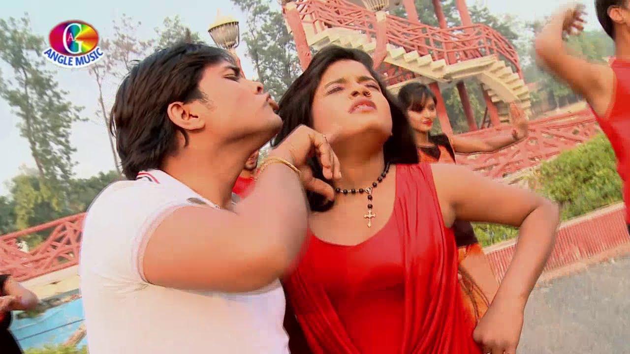 Alam Raj New Bhojpuri Song Mp3 - downloadsongmusic.com