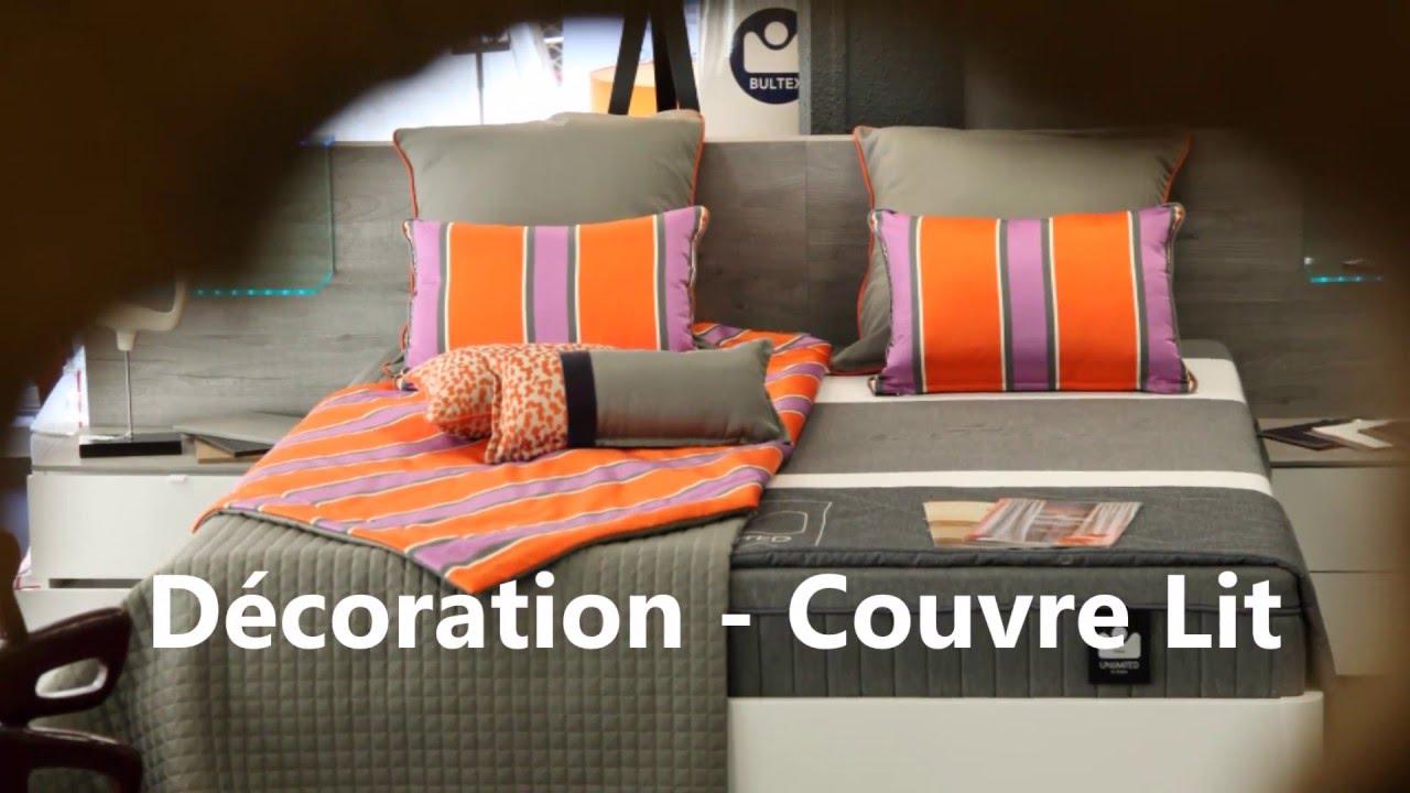 maison de la literie canap cheap maison de la literie canap with maison de la literie canap. Black Bedroom Furniture Sets. Home Design Ideas