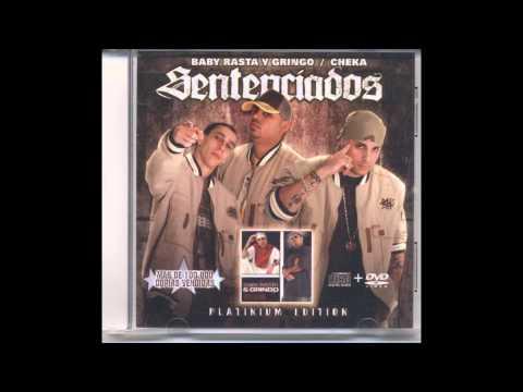 Baby Rasta & Gringo | Cheka - Sentenciados Platinum Edition (FULL ALBUM)