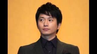 【引用元画像】 00:00:00.00 → ・高畑充希主演『とと姉ちゃん』に西島秀...
