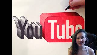 Программы для монтажа видео на YouTube ► Школа Блоггера