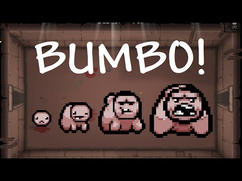 The Binding Of Isaac Afterbirth All 20 New Secret Se