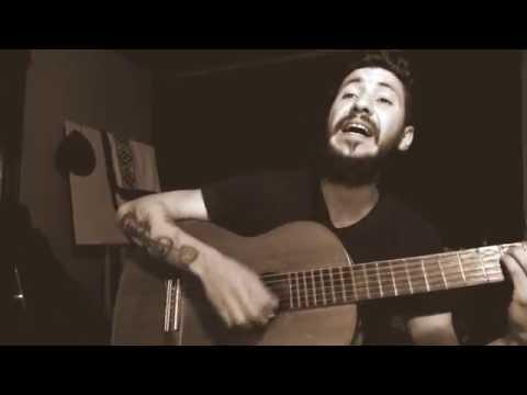Jorge Cafrune - Cuando llegue el alba. Néstor Fabián Tomás