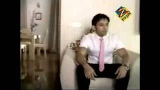 Soniye Hiriye - Sheal - 2 new'.mp4