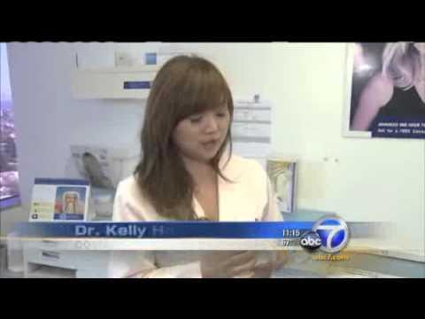 Apple Valley Dentist Dentist in Apple Valley Victorville CA Teeth Whitening Hesperia CA CEREC Dr Hon