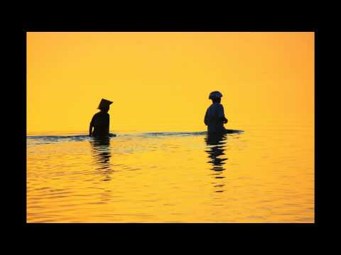 Sayama - Sacred Healing Waters