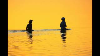 Play Joy Of The Water Spirits