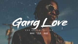 [FREE] Wizkid x Runtown x Popcaan X Dancehall Type Beat 2019 - Gang Love