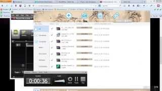 EagleGet - Software Untuk Download Super Cepat