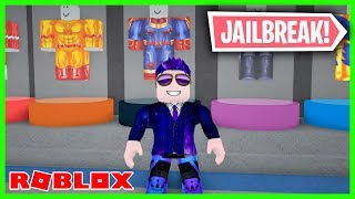 NAJGORSZA ROLA W MAD CITY! - Roblox