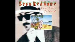 Leon Redbone- Frosty The Snowman