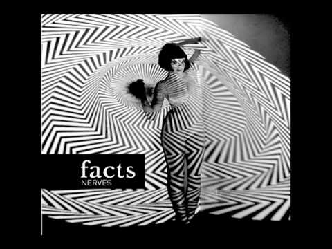Facts   Nerves (single)