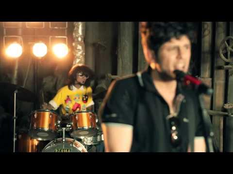 Sher Khan - Ahmed Siddiq ~ Fantastic FULL HD Song