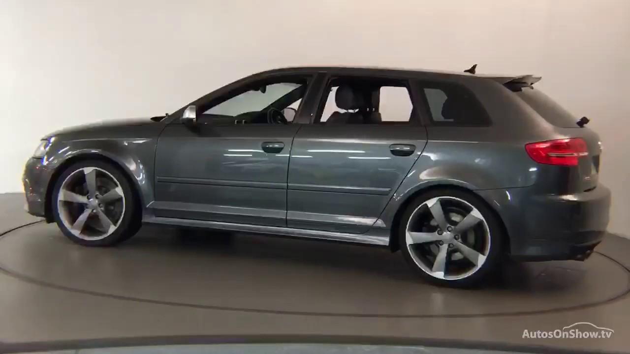Kelebihan Kekurangan Audi Rs3 2012 Murah Berkualitas