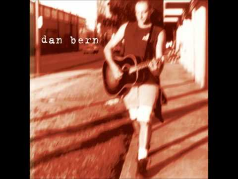 True Revolutionaries - Dan Bern