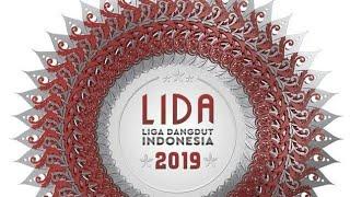 Download Lagu Lagu Lida Indosiar Lirik #Lida2020 mp3